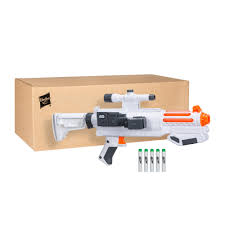 nerf car shooter nerf games play customize your blaster game for free online today