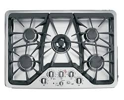 Nuwave2 Induction Cooktop The Microwave Oven Precision Nuwave2 Induction Cooktop Though Kind