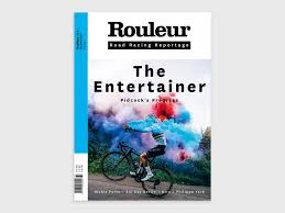 rouleur cycling excellence magazine shop editorial u0026 events