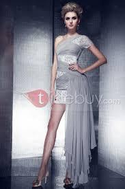 45 best silver dresses images on pinterest short dresses formal
