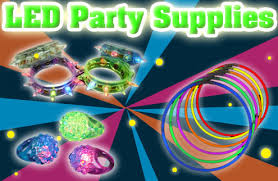 where to buy party favors das cheap products