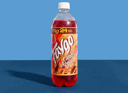 Soda Bottle Monsters Totally Green - best faygo flavors ranked by juggalos thrillist