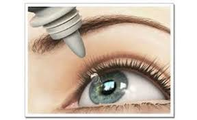 What Can Cause Blindness Dry Eye Can Cause Blindness If Not Treated U2013 Sciencenewshub