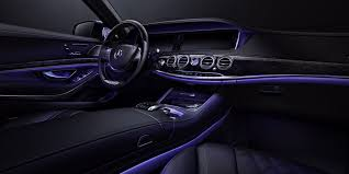 2015 mercedes s class interior mercedes of portland s class offers mercedes of