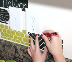 kitchen backsplash decals tile decals for kitchen backsplash peel and stick kitchen tiles