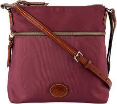 Tan And Tone Prices Dooney U0026 Bourke U2014 Leather Handbags U0026 Mini Bags U2014 Qvc Com