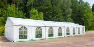 event tent rentals 3 reasons to consider event tent rentals for your corporate party