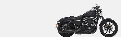 2010 harley davidson softail fat boy motorcyclist