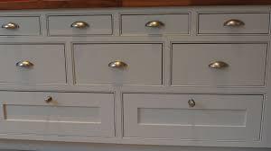 In Frame Kitchen Cabinets Greystones Kerwood Design Kitchens Bedrooms Bathrooms