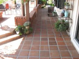 Patio Flooring Options Snafab Com Patio Decoración Concrete Floors Interior