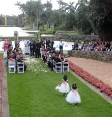 wedding venues in miami best outdoor wedding venues in miami cbs miami
