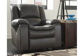 Power Sofa Recliners Leather Power Sofas Loveseats And Recliners Ashley Furniture Homestore