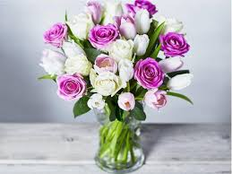 roses for valentines day 13 best s day flowers the independent
