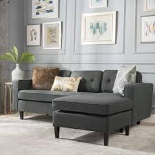 Comfortable Sectional Couches Sectional Sofas Shop The Best Deals For Nov 2017 Overstock Com