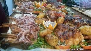 aga cuisine restorani aga in tbilisi on relax ge