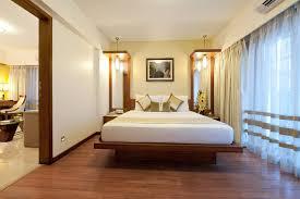 nice one bedroom apartment nice one bedroom apartment comfy cream leather sofa set eleant