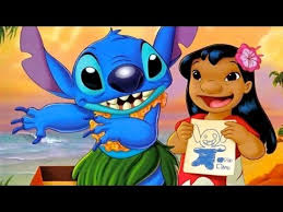lilo u0026 stitch 2 stitch glitch sequel movie review