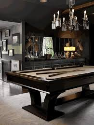 Most Expensive Pool Table 47 Best Games Room Images On Pinterest Cinema Room Game Room