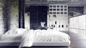 modern city loft 12 interior design ideas