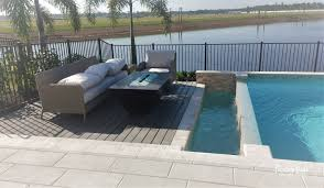outdoor living south west florida fountain pools u0026 water features