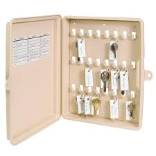 lock boxes locks u0026 key cabinets victorystore com