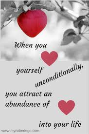 Inspirational Quotes About Love And Relationships by Universal Law Of Unconditional Love Click Thoughts And The O U0027jays