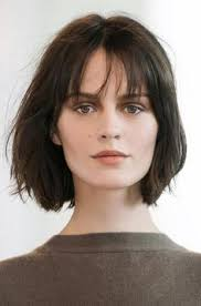 perisian hair styles model hairstyles for parisian hairstyles french women hairstyles
