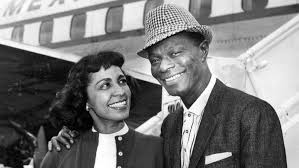 lights out nat king cole review the archives nat king cole dies of cancer at 45