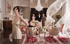 great gatsby home decor great gatsby backgrounds group 59