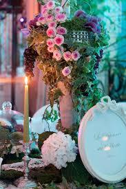pr catelan mariage wedding decoration in pré catelan décoration de mariage