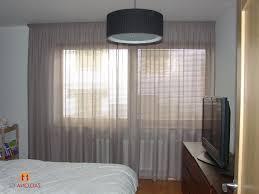 Schlafzimmer Komplett Abdunkeln Vorhänge Für Schlafzimmer Hervorragend 50 Gardinen In Lila 69550