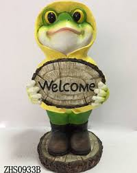 personalized resun frog crafts resin ornaments buy