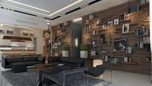 Best Interior Design Creative Ideas Contemporary Design Ideas - Interior design creative ideas