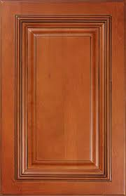 Types Of Kitchen Cabinet Doors Buy Cabinets Rta Kitchen Cabinets Kitchen Cabinets