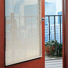 Where To Buy Wood Blinds Mini Blinds Jcpenney