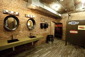 restaurant bathroom design bathroom industrial photos design ideas pictures inspiration