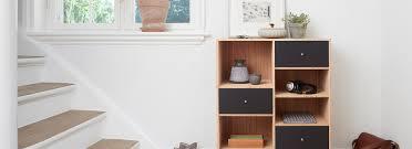 Schlafzimmerschrank Kernbuche Massiv Ge T Schränke Sideboards Regale Maßgefertigt Für Dich Vom Schreiner