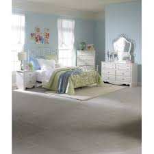 little girls bedroom sets wayfair