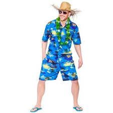 luau u0026 hawaiian fancy dress costumes