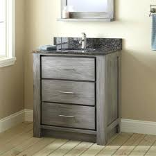 Wooden Bathroom Furniture Uk Wooden Bathroom Furniture Nenya Me
