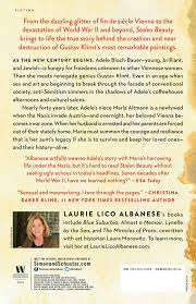 Barnes And Noble Hr Access Website Stolen Beauty Book By Laurie Lico Albanese Official Publisher