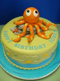 birthday cakes u2014 bake me a cake