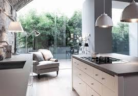 rever de cuisiner rever de cuisiner best of cuisiner en rªver les plats meubles français
