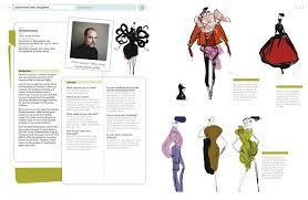 How To Draw Fashion Designs How To Draw Like A Fashion Designer Tips From The Top Fashion