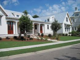 Coastal Cottage Home Plans by 16 Best Freshwater Rest Images On Pinterest Open Floor Plans