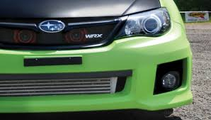 green subaru wrx subaru drive performance mods devoted subaru wrx owner allisa