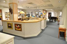 Vermont Furniture Designs Vermont Artisan Designs Brattleboro Vt