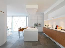 Gray Tile Kitchen - 56 best küche images on pinterest at home beautiful kitchen and