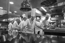 emploi chef de cuisine lyon restaurant gastronomique à lyon le neuvième 9ème lyon 6