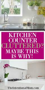 1778 best clutter control images on pinterest declutter